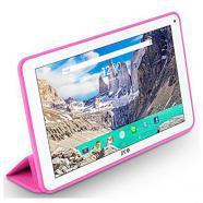 Outlet funda para tablet universal spc 4320p 10.1 plegable