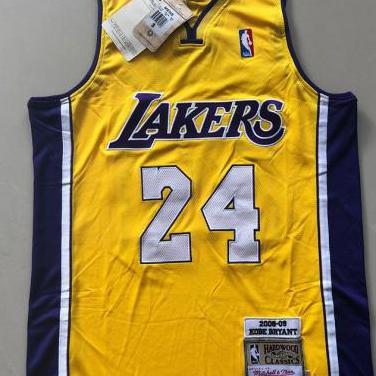 Camisetas basket calidad alta nuevas