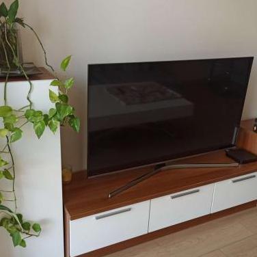 Mueble tv-salón
