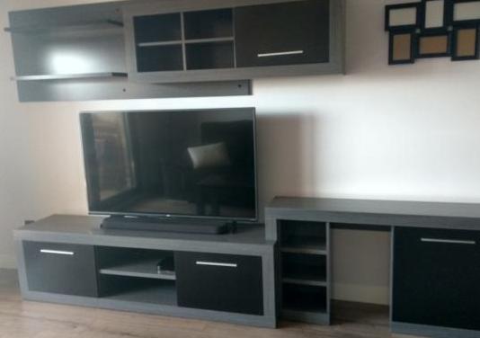 Muebles salón completo urge