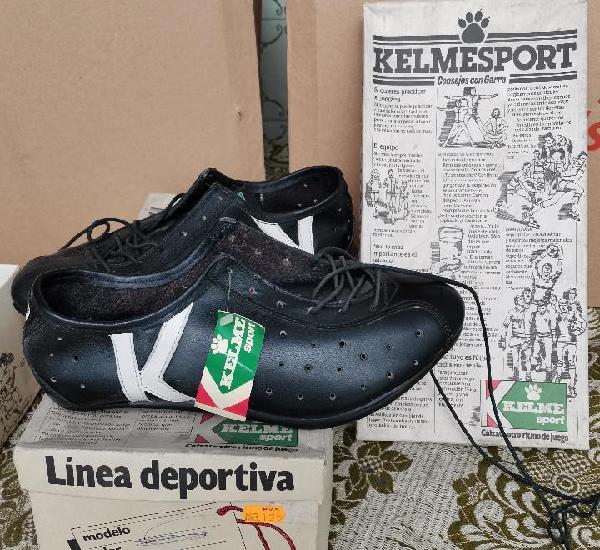 Rareza coleccionistas zapatillas calzado ciclista ciclismo