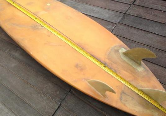 Surf board , tabla de surf