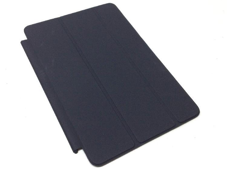 Funda tablet apple ipad mini 4