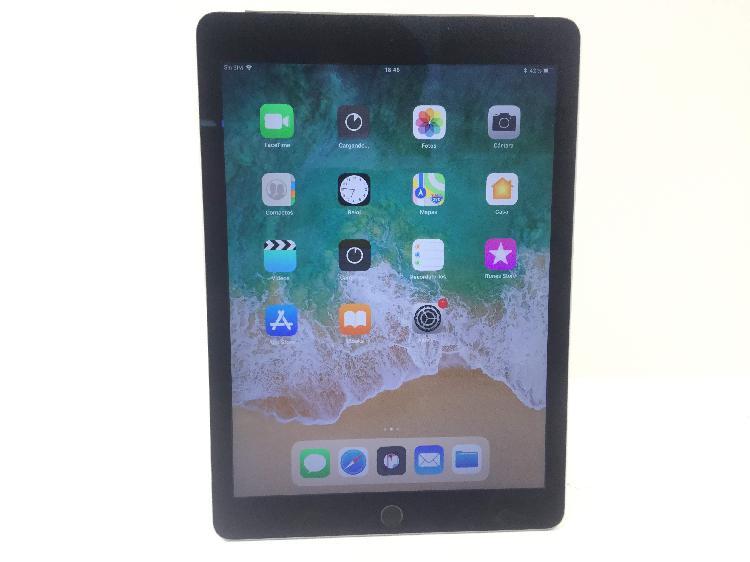 Ipad apple ipad air 2 (wi-fi+cellular) (a1567) 16gb