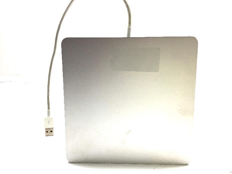 Otras unidades apple apple mini display