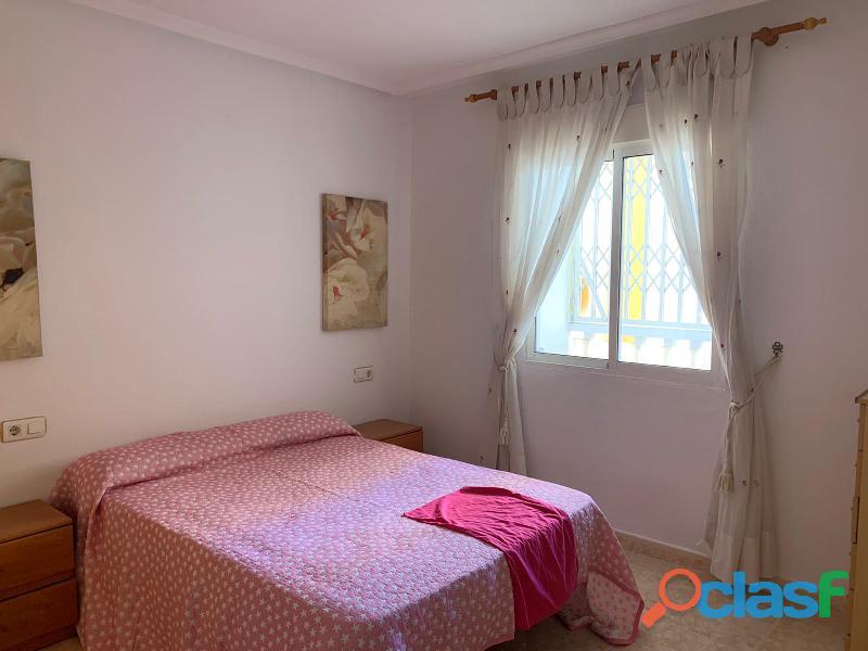 Apartamento con Piscina Comunitaria, Torrevieja 6