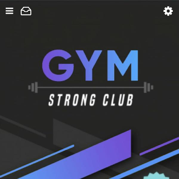App moviles para pymes