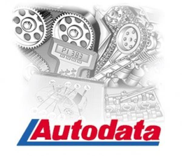 Autodata  U3010 Anuncios Agosto  U3011