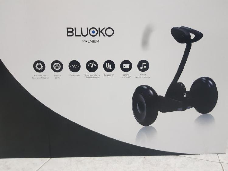 Bluoko minipro premium