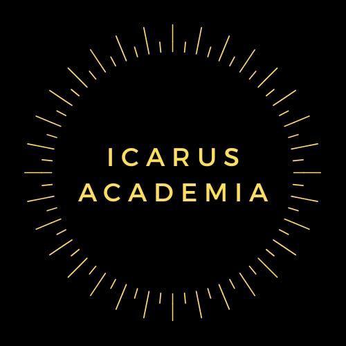 Clases de inglés y francés - Academia online