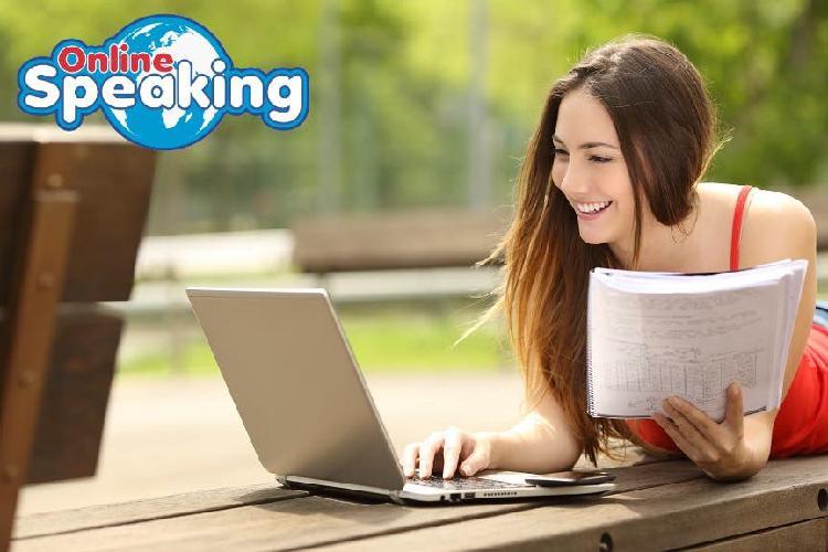 Inglés online summer learning! bonos de 10 hs