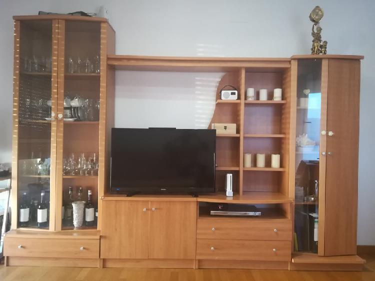 Mueble salón /comedor.