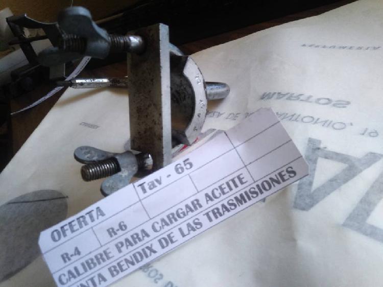 Utiles reparacion vehiculos renault