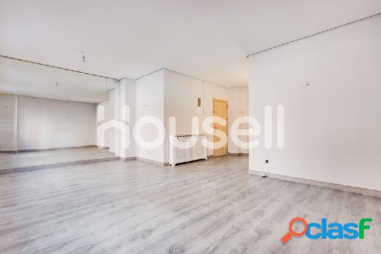 Piso en venta de 98 m² Calle Martín Machío, 28002 Madrid 1