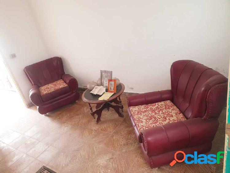 Casa-Chalet en Venta en Tinajo (Lanzarote) Las Palmas 3
