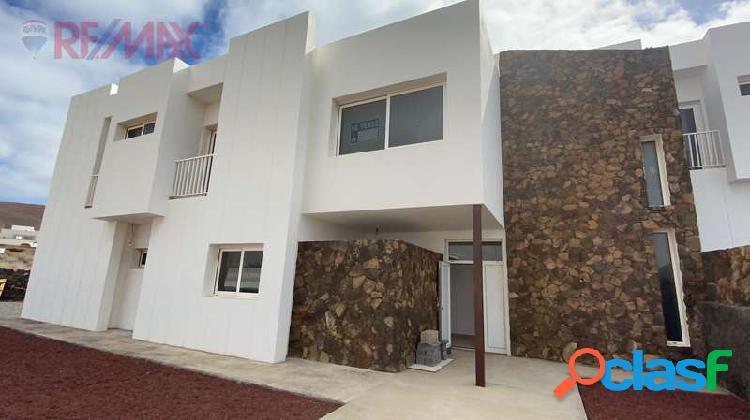 Venta Villa - Tinajo, Las Palmas, Lanzarote [275111] 1