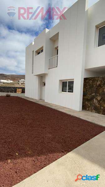 Venta Villa - Tinajo, Las Palmas, Lanzarote [275111] 2