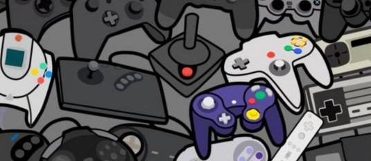 Juegos digitales consolas y pc