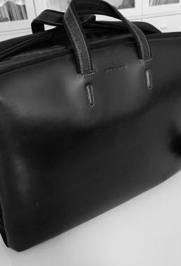 Maletín mochila pc calidad