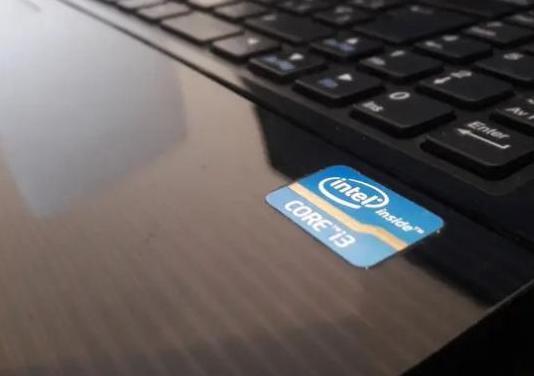 Portátil intel core i3 2330m hdmi