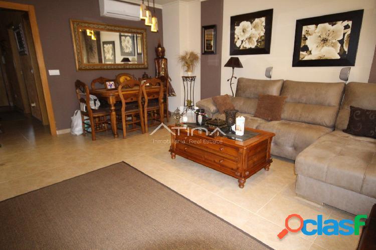 Adosado en venta de 4 dormitorios a un paso del centro histórico de Javea. 2