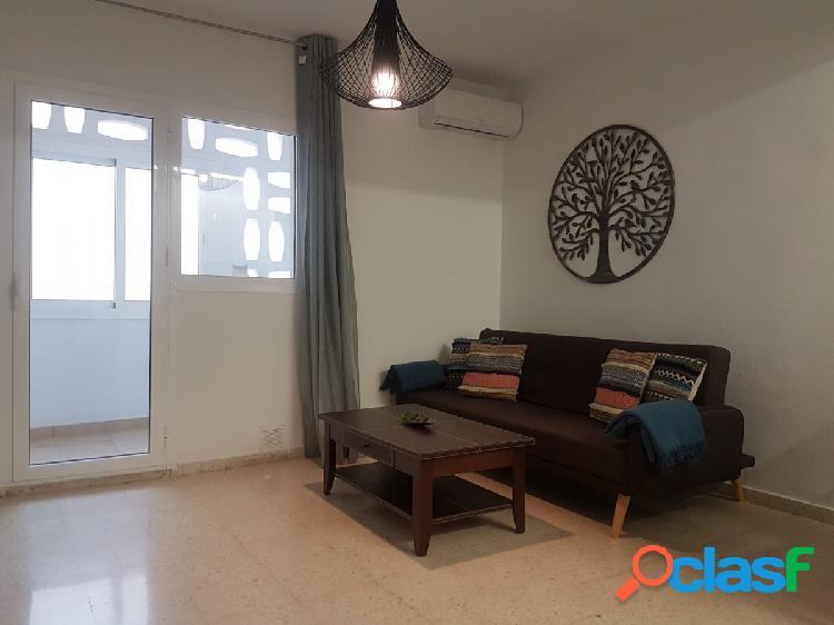 Bonito apartamento en el centro de Fuengirola 1