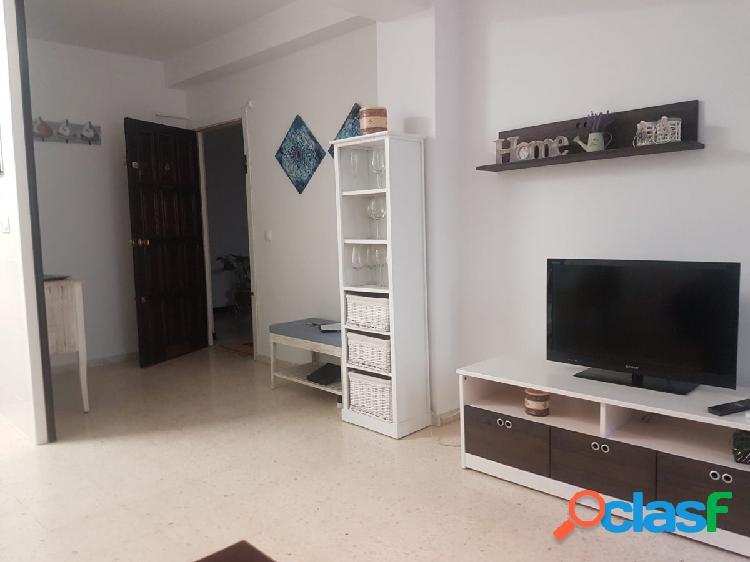 Bonito apartamento en el centro de Fuengirola 3