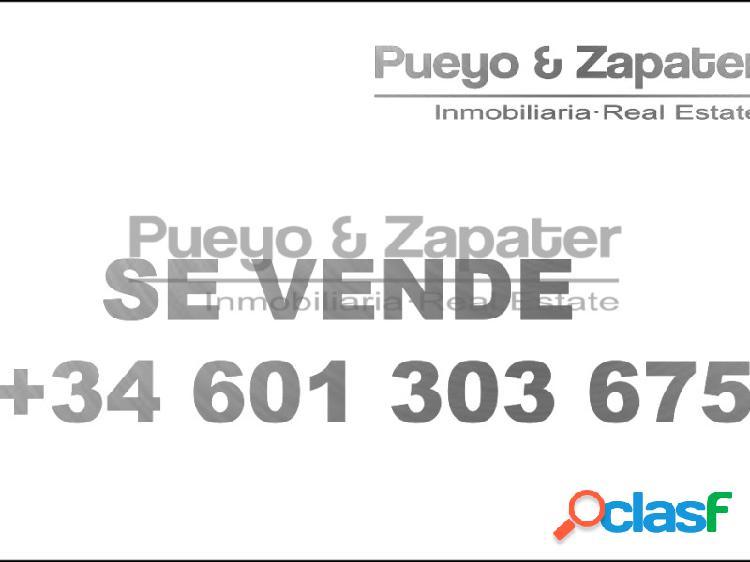 ¡¡¡ATENCIÓN INVERSORES!!! 1