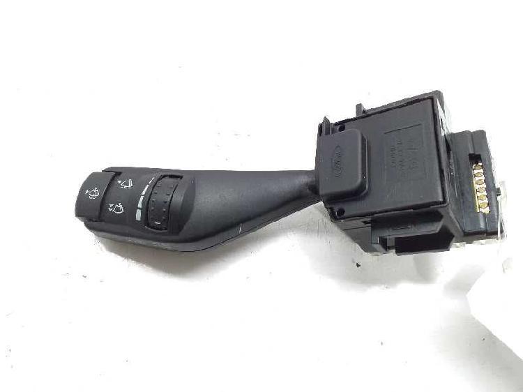 4660983 17d940 mando limpia ford focus c max (cap)
