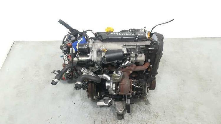 900493 motor completo renault laguna ii (bg0)