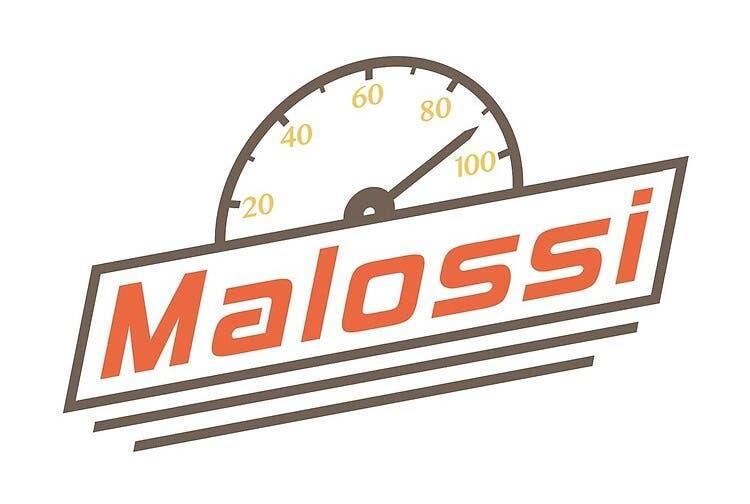 Motor minarelli 49 malossi (mhr)