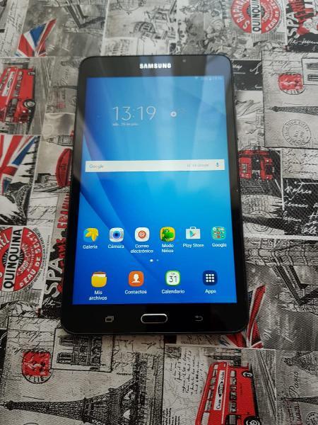 Samsung galaxy tab a 2016 7 pulgadas