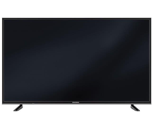 """Smart tv led 43"""" grundig(full hd) 43vle6910bp"""