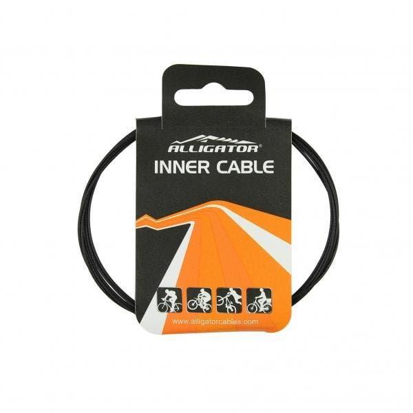 Sirgas - cable de freno bici nuevas (pack 4)