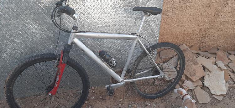Bicicleta,mtb,mountain bike