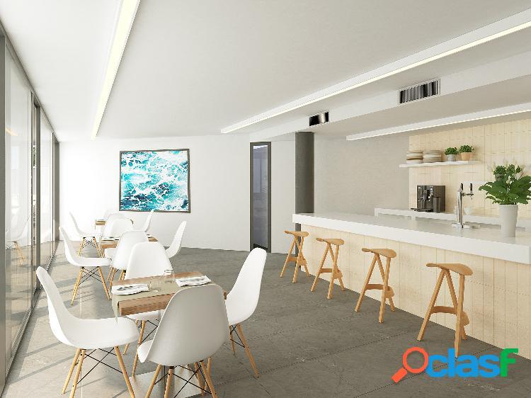Apartamentos en venta en Cancelada, Estepona, Málaga 2
