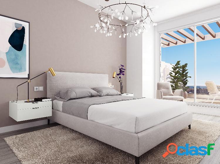 Apartamentos en venta en Cancelada, Estepona, Málaga 3