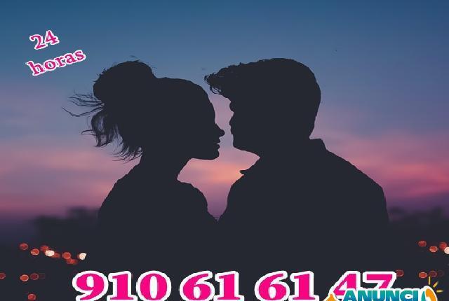 910616147 tarot fiable y bueno 15min 4.5 eur - toledo