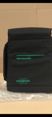 Bolsa thermomix