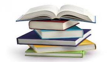 Clases particulares a domicilio de primaria y de secundaria