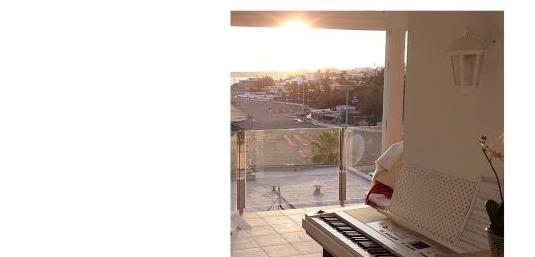 Piano digital yamaha dgx-650 teclado wh