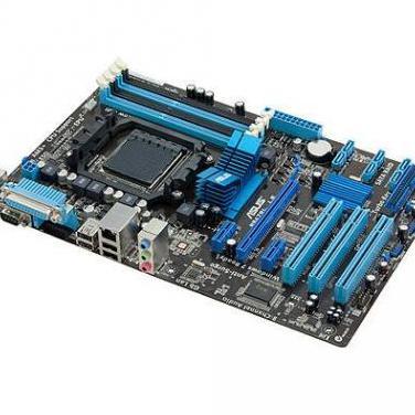 Placa micro memoria grafica ssd disipador