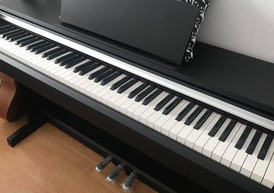 Yamaha piano dig arius ydp 142b