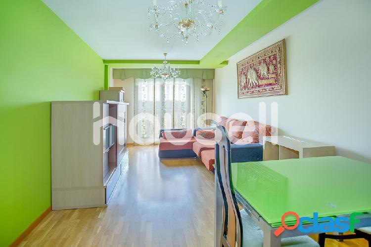 Piso en venta de 87 m² Camino la Torrecilla, 34004 Palencia 1