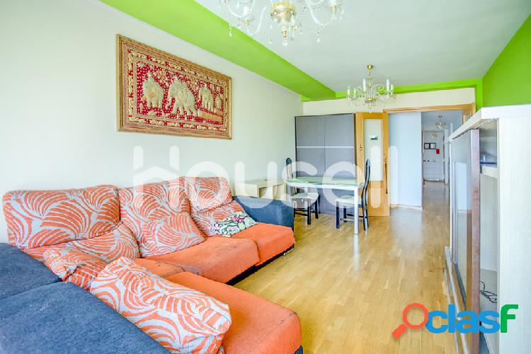 Piso en venta de 87 m² Camino la Torrecilla, 34004 Palencia 2