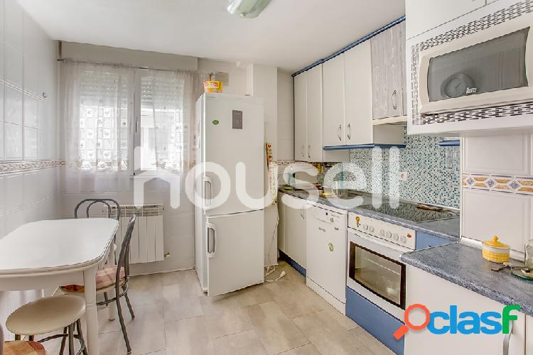 Piso en venta de 87 m² Camino la Torrecilla, 34004 Palencia 3