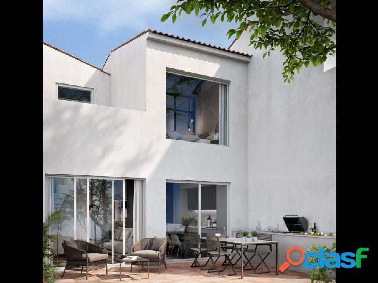 Hermosa Casa en Venta Marbella España 2