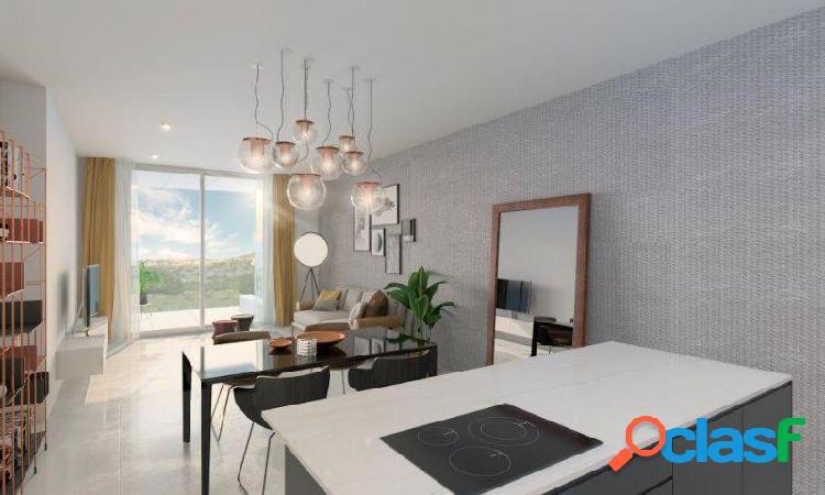 Apartamento 4 dormitorios y 3 baños en el centro de Orihuela 3