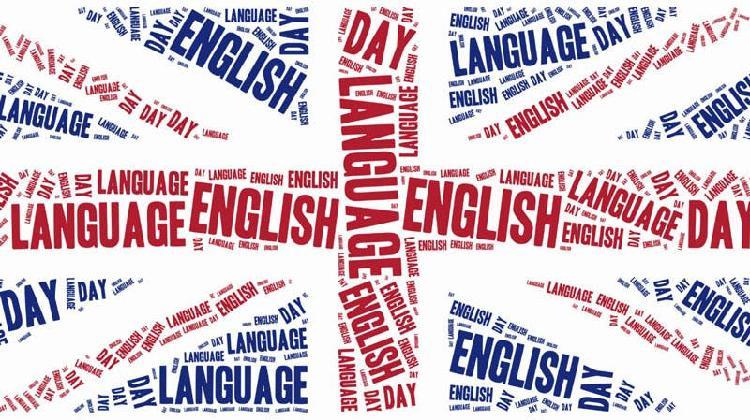 Inglés verano