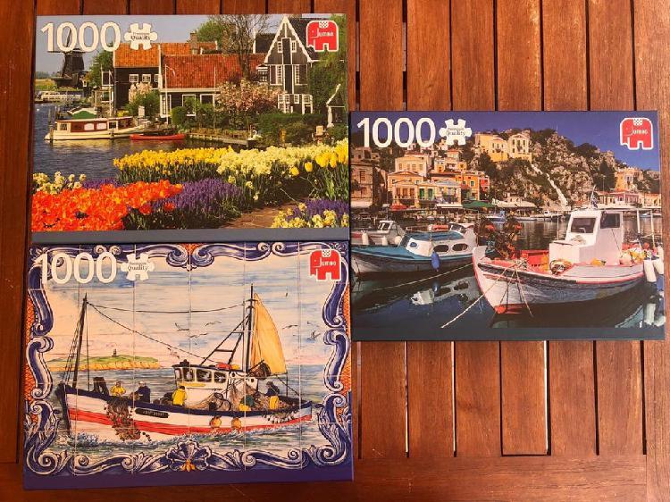 Puzzles/puzles/puzzle/puzle de 1000 piezas